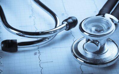 Is insulineresistentie oorzaak van chronische aandoeningen?